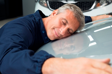 Why Is Daily Car Care Important?